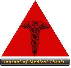 Literature review of acetabular morphometry